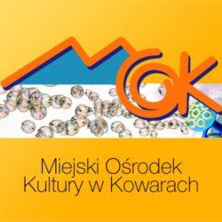 Miejski Ośrodek Kultury w Kowarach