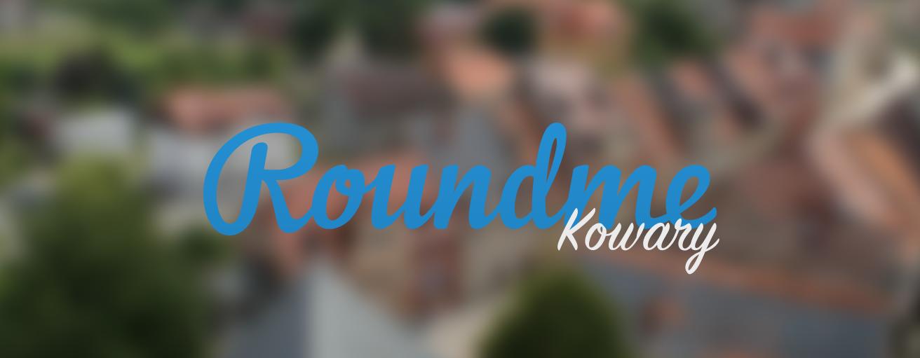 Roundme Kowary