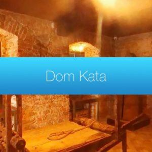 Dom Kata