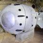 kopalnia-podgorze-01