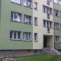 Mieszkanie w GÓRACH