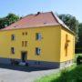 Apartament Lena IV