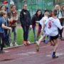 Puchar Starosty Vrchlabi