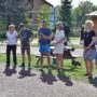 Puchar Dyrektora ZS Vrchlabi
