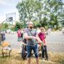Dzień sportu w Lemie