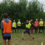 Obóz sportowy w Czechach