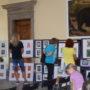 wystawa Vrchlabi