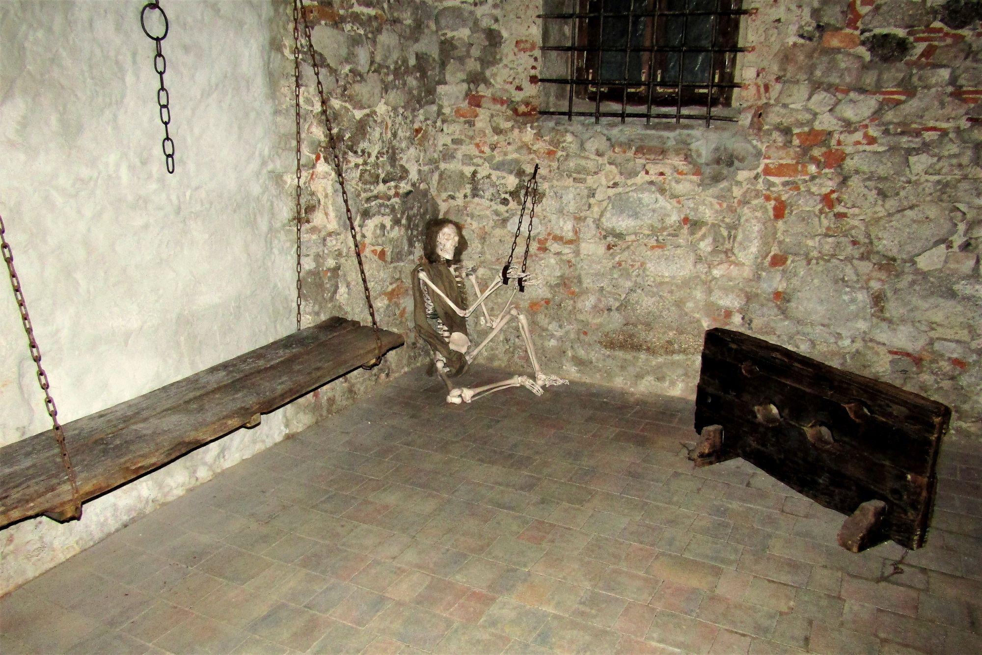 7. Dom Kata w Kowarach