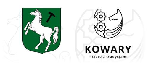 Turysta Kowary PL