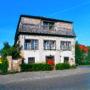 Dom Treutlera – zdjęcie współczesne