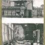 Kawiarnia restauracja Liczyrzepa 1