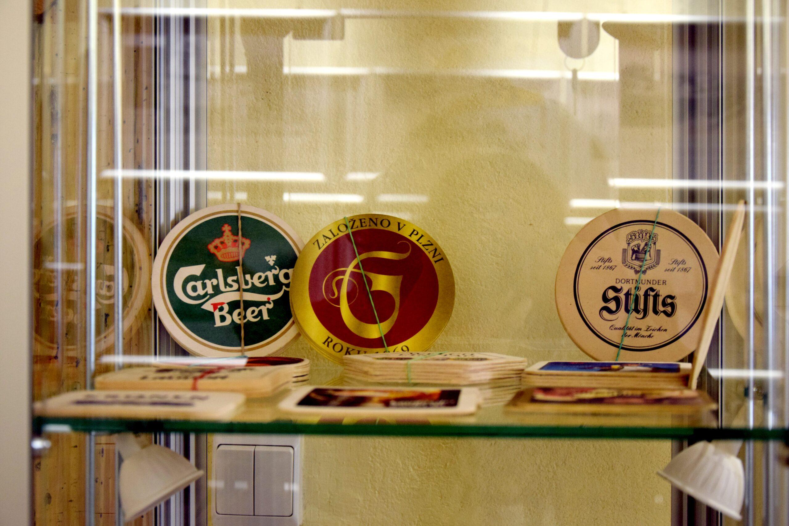Mini Muzeum Piwowarstwa 04
