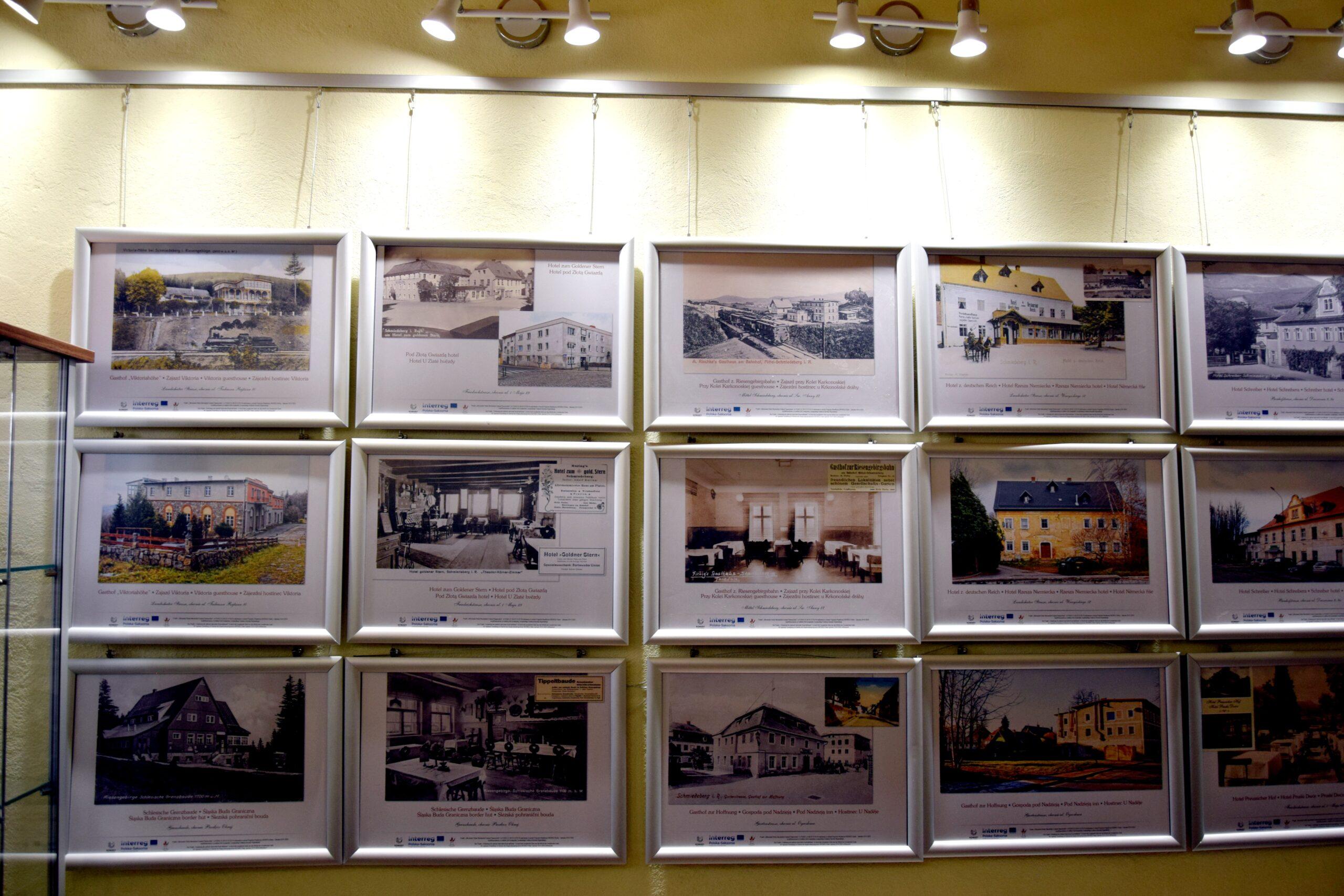 Mini Muzeum Piwowarstwa 05