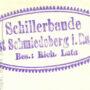 Zajazd Schillera 3